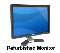 Refurbished_Monitor