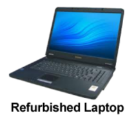 Refurbished_Laptop
