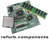 Refurbished_Components