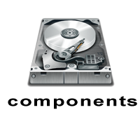PcComponents