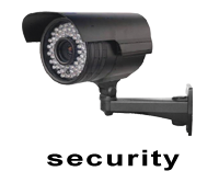 SECURITYPRODUCTS